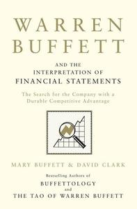 Obrázok Warren Buffett and the Interpretation of Financial Statements