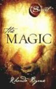 Obrázok The Magic