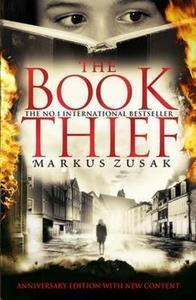 Obrázok The Book Thief