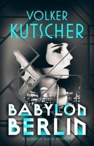 Obrázok Babylon Berlin