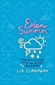 Obrázok Eden Summer
