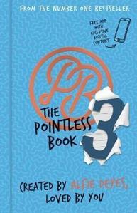 Obrázok The Pointless Book 3