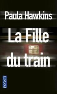 Obrázok La fille du train
