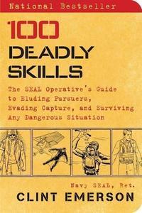 Obrázok 100 Deadly Skills