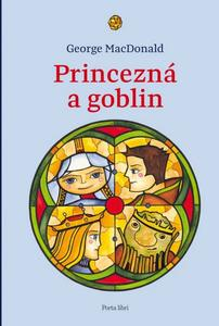 Obrázok Princezná a goblin