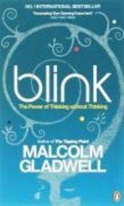 Obrázok Blink