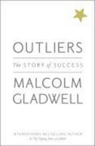 Obrázok Outliers