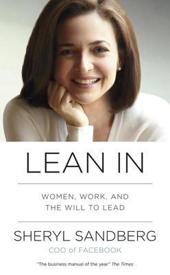 Obrázok Lean In