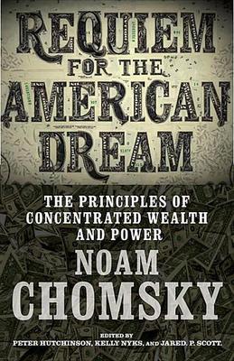 Obrázok Requiem for the American Dream