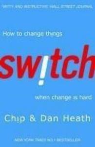 Obrázok Switch