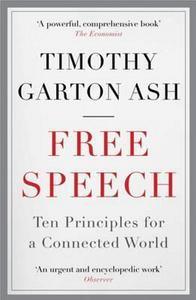 Obrázok Free Speech