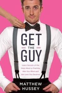 Obrázok Get the Guy