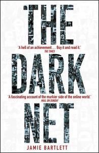 Obrázok The Dark Net