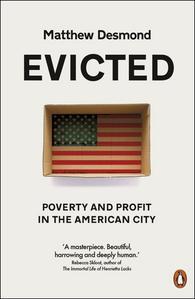 Obrázok Evicted