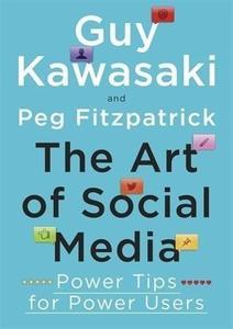 Obrázok The Art of Social Media