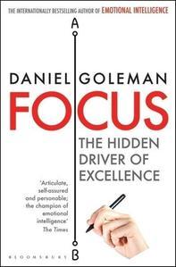 Obrázok Focus