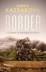 Obrázok Border