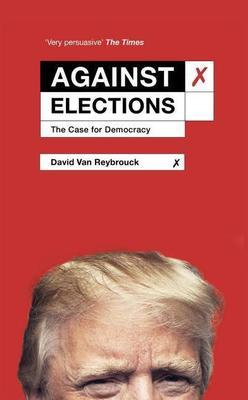 Obrázok Against Elections