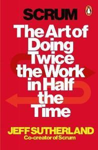Obrázok Scrum