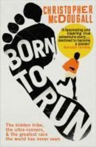 Obrázok Born to Run