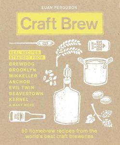 Obrázok Craft Brew
