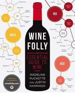 Obrázok Wine Folly