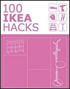 Obrázok 100 Ikea Hacks