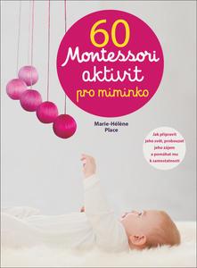 Obrázok 60 Montessori aktivit pro miminko