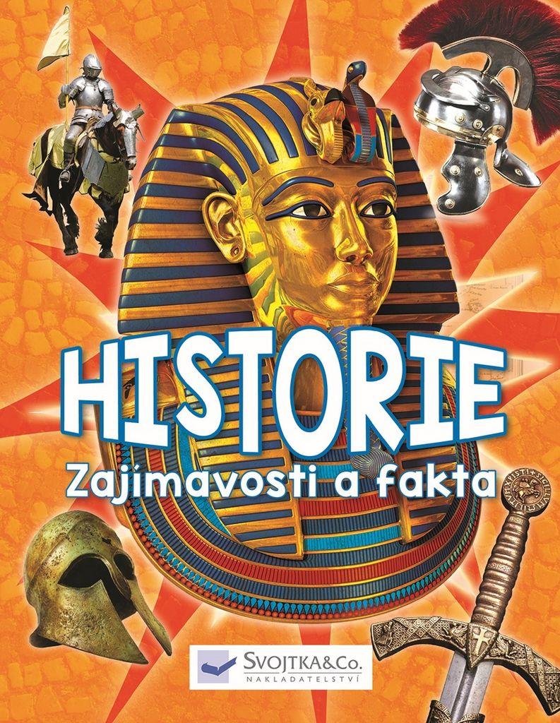 Svojtka Historie Zajímavosti a fakta
