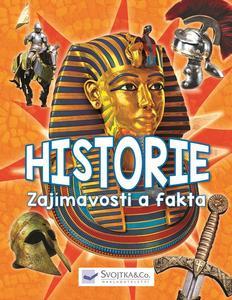Obrázok Historie Zajímavosti a fakta