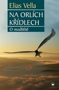 Obrázok Na orlích křídlech