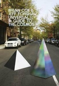 Obrázok Universal: A guide to the Cosmos