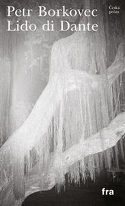 Obrázok Lido di Dante