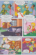 Obrázok Simpsonovi Komiks k popukání