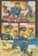 Obrázok Simpsonovi Příběhy ze záhrobí