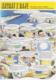 Obrázok Golem a další komiksy