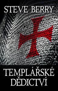 Obrázok Templářské dědictví