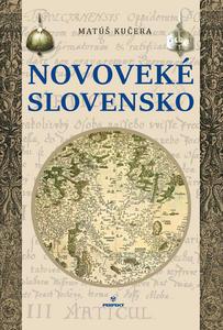 Obrázok Novoveké Slovensko