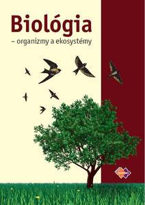 Obrázok Biológia - organizmy a ekosystémy