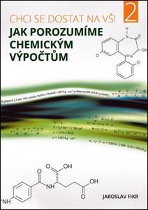 Obrázok Jak porozumíme chemickým výpočtům
