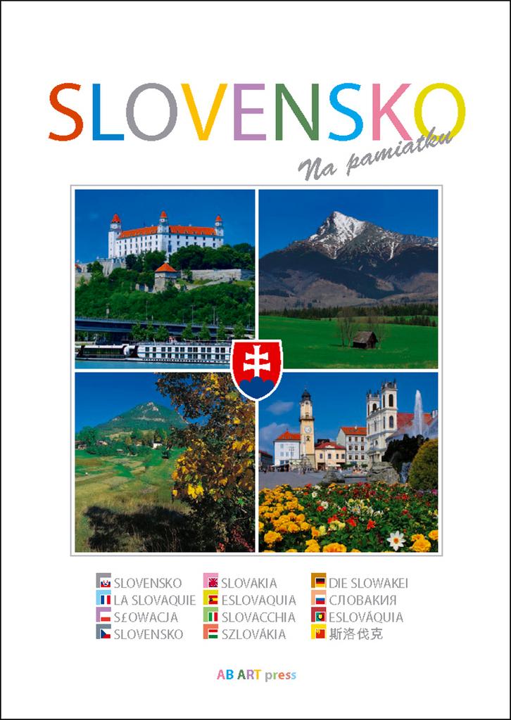 Slovensko Na pamiatku - Vladimír Barta, Vladimír Bárta