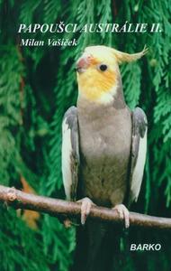 Obrázok Papoušci Austrálie II.