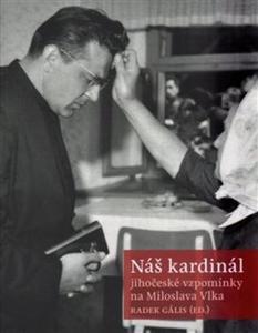 Obrázok Náš kardinál