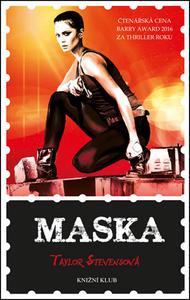 Obrázok Maska