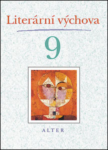 Obrázok Literární výchova 9