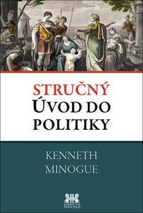 Obrázok Stručný úvod do politiky