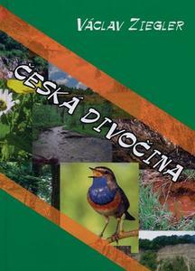 Obrázok Česká divočina