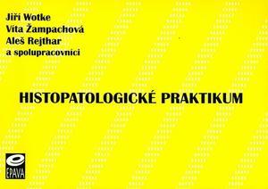 Obrázok Histopatologické praktikum