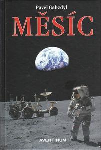 Obrázok Měsíc - průvodce