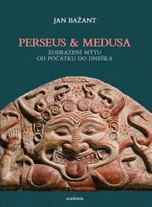 Obrázok Perseus a Medusa